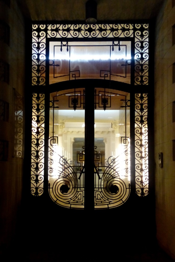 hotel-cismigiu_2