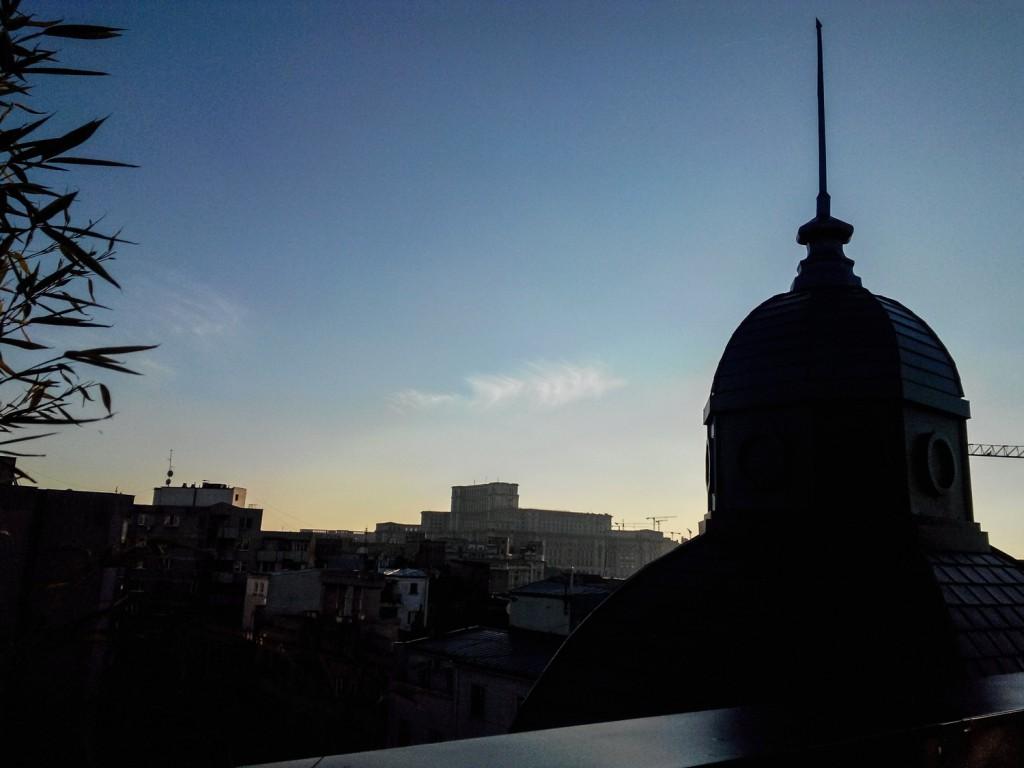 hotel-cismigiu_20