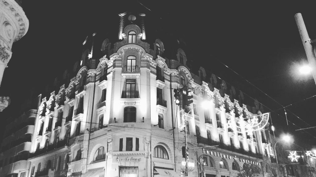 hotel-cismigiu_27